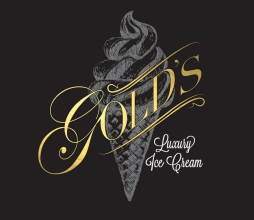 Golds Ice Cream Ltd