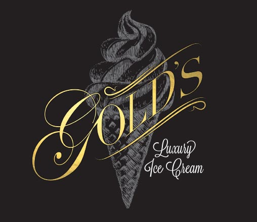 Golds Ice Cream Ltd – Waffles, Cakes based in Wigan